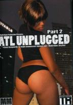 Atlanta Unplugged Vol. 2