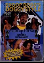Snoop Doggs Doggys Blue BX/HRD (Disc