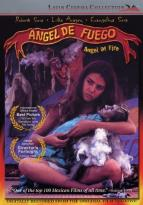 Angel De Fuego