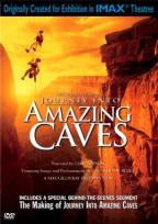 IMAX - Journey into Amazing Caves