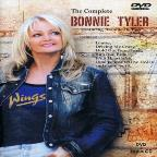 Bonnie Tyler - Complete Bonnie Tyler