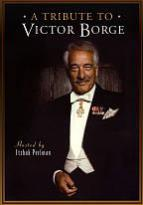 Tribute to Victor Borge
