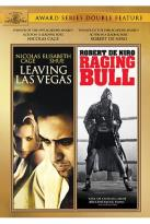 MGM Best Actor Double Feature: Raging Bull/Leaving Las Vegas