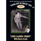 Tapping with the Masters Series: Louis DaPron Chorus