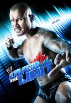 WWE: Over the Limit 2012