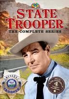 State Trooper - The Complete Series
