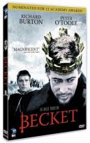 Becket