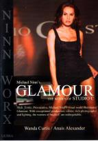 Glamour: The Women of Studio C