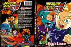 Dragon Ball GT: The Movie - A Hero's Legacy