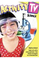 Activity TV - Fun With Science Vol. 1