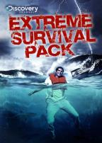 Extreme Survival Pack