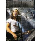 Soundgarden: Black Hole Sun - Live in Chicago 2010