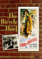 Bicycle Thief