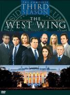 West Wing - The Complete Third Season
