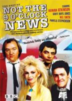 Not the 9 O'clock News - The Best of