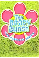 Brady Bunch - The Complete Series