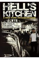 Hell's Kitchen - A New York Neighborhood
