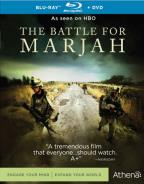 Battle for Marjah