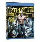 WWE: Falls Count Anywhere