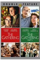 Gathering/Gathering, Part II