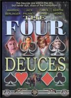 Four Deuces