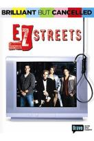 Brilliant but Cancelled: EZ Streets