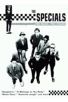 Specials - Too Much, Too Young