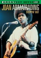 Joan Armatrading: Steppin' Out