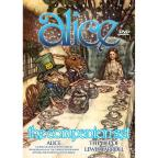 Alice: The Companion Set