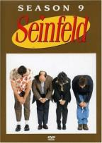 Seinfeld - The Complete Ninth Season
