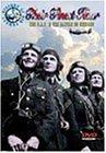 Their Finest Hour: The R.A.F. & The Battle Of Britain