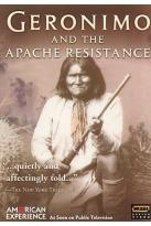 American Experience - Geronimo and the Apache Resistance