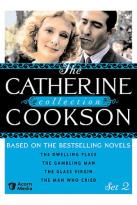 Catherine Cookson Collection - Set 2