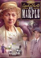 Miss Marple: Coffret 1