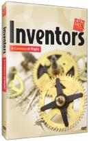 Just the Facts: Inventors - A Century of Flight