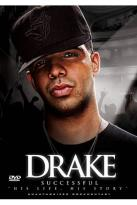 Drake: Successful