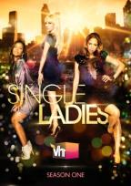 Single Ladies: Season 1