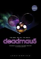 Deadmau5: The Man, the DJ, the Music