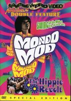 Mondo Mod/The Hippie Revolt