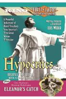 Hypocrites/Eleanor's Catch