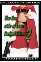 Sex Side Of Low Budget Films 2