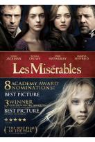 Miserables, Les