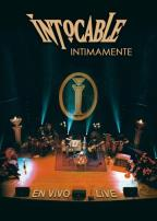 Intocable - Intimamente