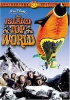 Island at the Top of the World