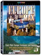 Europe to the Max - Fairytale Europe: Germany and Austria
