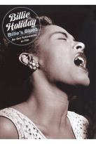 Billie Holiday: Billie's Blues - Her Best Performances on Film