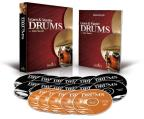 Learn & Master: Drums with Dann Sherrill