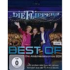 Die Flippers: Live - Best Of