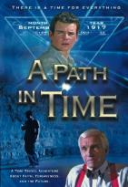 Path in Time