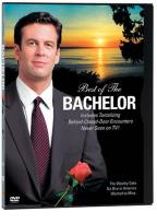 Bachelor - The Best Of The Bachelor